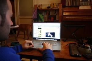 Mac browse I