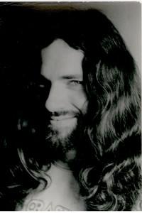 Amir-Jesus-India-ii-2002
