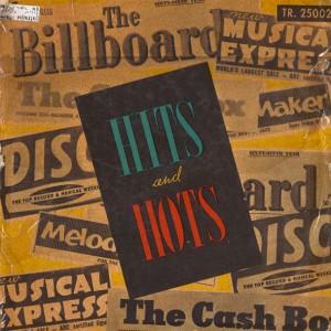 Hits-&-Hots